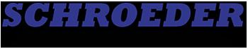 Schroeder Asphalt Services, Inc.